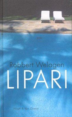 Lipari